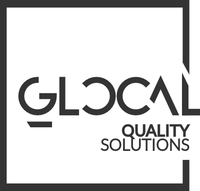 Glocal Quality Solutions - logo