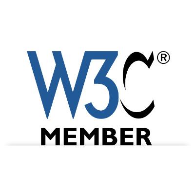 web W3C